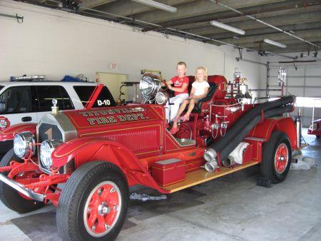 oude_brandweer_auto.jpg