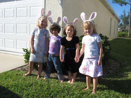 feestje_esmee_bunnies.jpg